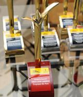 Troféu Empresa do Ano