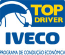 Logo Top Driver