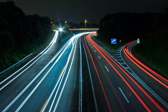 Em época de estradas cheias, redobre a atenção e evite acidentes estrada cheia