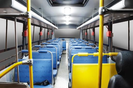 Saiba como começar um negócio de transporte escolar 2702 Transporte Escolar