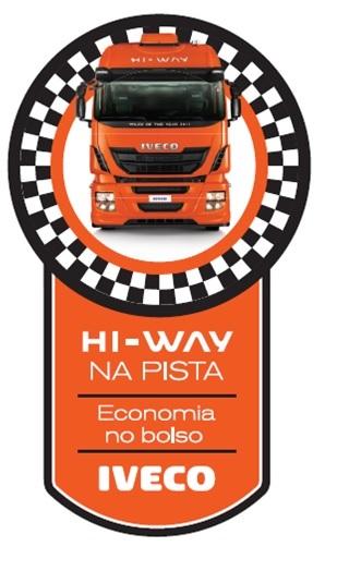 logo_hi_way_na_pista