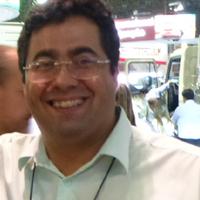 Cristiano Bueno
